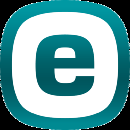 ESET Cyber Security 6.9.200.0 Crack MAC Full Serial Key [Latest]