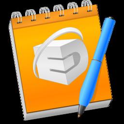 EazyDraw 10.1.2 Crack MAC Full Serial Keygen [Latest]