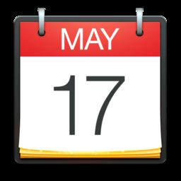 Fantastical 2 2.5.8 Crack MAC Full License Key [Latest]