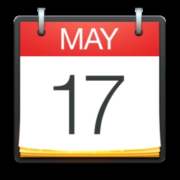 Fantastical 2.5.12 Crack MAC Full License Key [Latest]