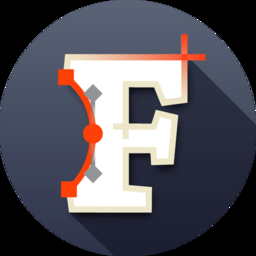 FontLab 7.1.4 Crack MAC Full Serial Keygen [Latest]