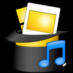 FotoMagico 5.6.14 Crack MAC Full Serial Key [Latest]