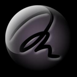 Ink2Go 1.7.33.0 Crack MAC Full Serial Keygen [Latest]
