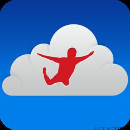 Jump Desktop 8.4.3 Crack Mac Full License Key 100% Working for lifetime