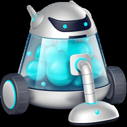 MacCleanse 8.1.1 Crack PRO + Serial Number [Latest]