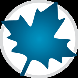 Maple 2019.1 Crack MAC Full License Key [Latest Version]