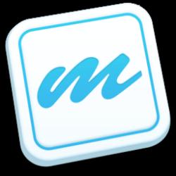 Marked 4.3.5 Crack MAC Full Serial Key [Latest Version]