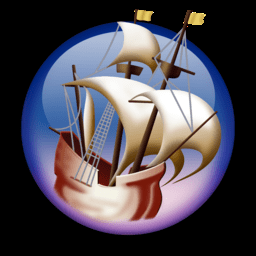 NeoOffice 2017.22 Crack Mac Full License Key [Latest]