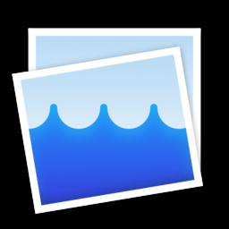 Optimage 3.3.1Crack Full MAC Serial Keygen Full Version [Latest]