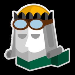 Poker Copilot 6.27 Crack MAC Full License Key [Latest]