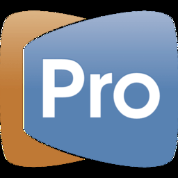 ProPresenter 7.5 Crack MAC Full License Key [Latest]