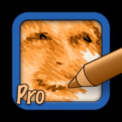 SketchMee Pro 1.6.1 Crack MAC Full Serial Keygen [Latest]