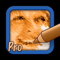 SketchMee Pro 1.6.1 Crack MAC Full Serial Keygen [Latest]