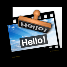 Submerge 3.7 Crack MAC Full License Key [Latest]