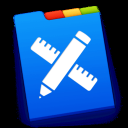 Tap Forms 5.3.17 Crack MAC Full License Key [Latest Version]