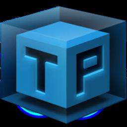 TexturePacker 5.5.0 Crack MAC Full Serial Key [Latest]