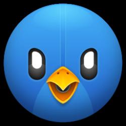 Tweetbot 3for Twitter 3.3.1 Crack MAC Full License Key [Latest]