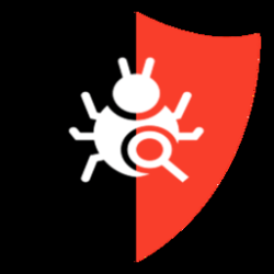 VirusKiller Antivirus 4.4.9 Crack