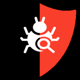 VirusKiller Antivirus 4.4.9 Crack MAC Full Serial Key [Latest]