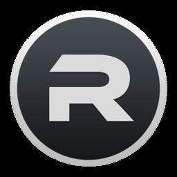 Vitamin-R 3.18 Crack MAC Full Serial Key Free Download {Latest}