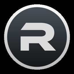 Vitamin-R 3.09 Crack MAC Full Serial Key [Latest]