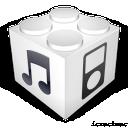 WhiteCap 6.8.2 Crack MAC Full License Key [Latest]