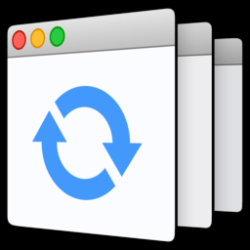 Witch 4.3.3 Crack MAC Full Serial Key [Latest Version]