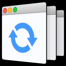 Witch 4.3.6 Crack MAC Full Serial Key [Latest Version]