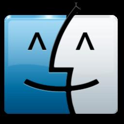XtraFinder 1.4.1 Crack MAC Full Serial Keygen [Latest]