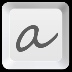 aText 2.32.2 Crack MAC Full License Key [Latest Version]
