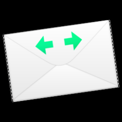 eMail Address Extractor 3.4.3 Crack