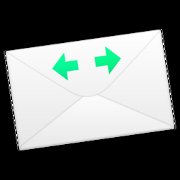 eMail Address Extractor 3.4.3 Crack MAC Full License Key [Latest]