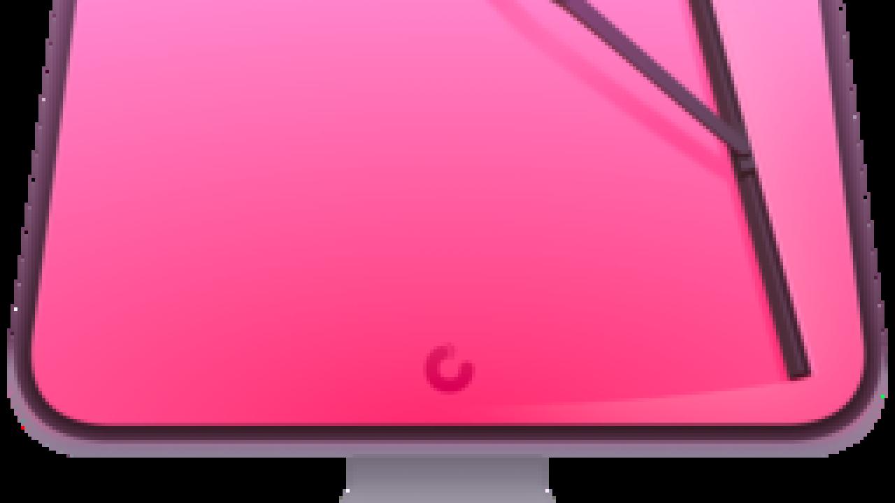CleanMyMac X 4 4 7 Crack MAC Full Serial Keygen [Latest]