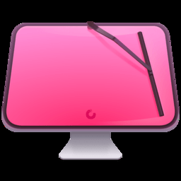 CleanMyMac 4.4.7 Crack MAC With Activation Key [Latest]