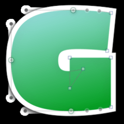 Glyphs 2.6.1 Crack MAC Full Serial Keygen [Latest]