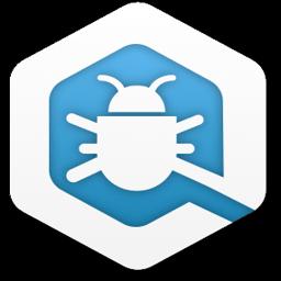 GridinSoft Anti-Malware 4.1.94 Crack + 100% Working Keygen [2020]