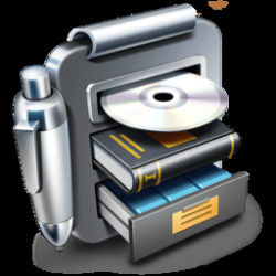 Librarian Pro 5.0.2 Crack MAC With License Key [Latest]