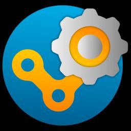 LinkOptimizer 5.3.15 Crack MAC License Code + Keygen [Latest]