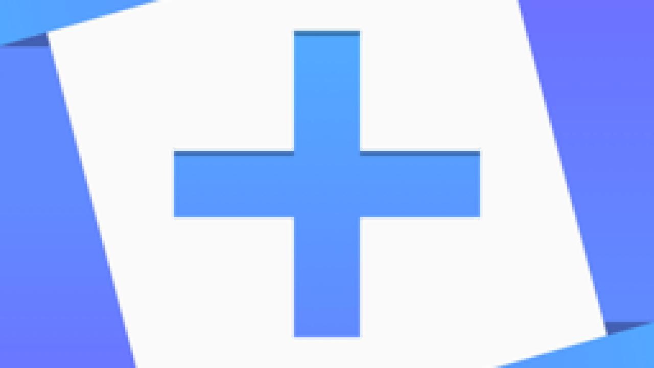 Magoshare iPhone Data Recovery 2 6 Crack MAC Full Serial Key