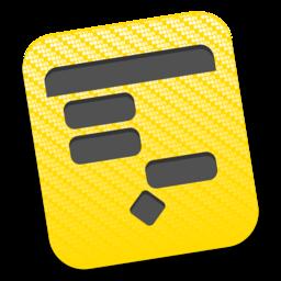 OmniPlan 4.2.7 Crack MAC Full Serial Keygen [Latest]