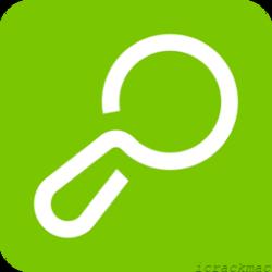SEO SpyGlass 6.41.1 Crack MAC Full License Key [Latest]