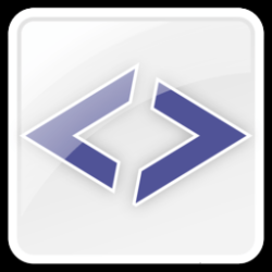 SmartGit 20.2.1 Crack