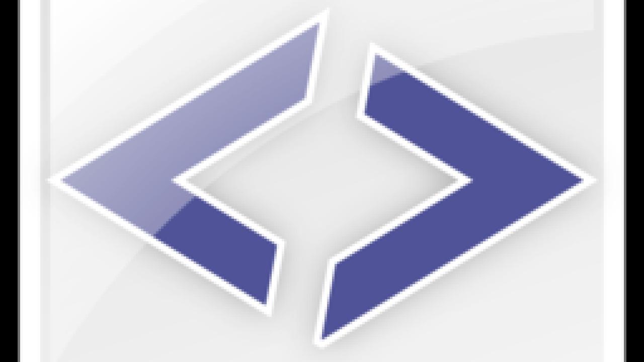 smartgit license file