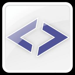 SmartGit 18.2.8 Crack With MAC License Key + Serial Keygen [Latest]
