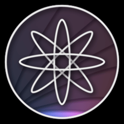 Sonic Atom 1.9.0 Crack MAC With Serial Keygen [Latest]