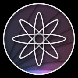 Sonic Atom 2.0.1 Crack MAC With Serial Keygen [Latest]