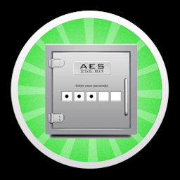 The Vault 4.3.4 Crack MAC Full License Key [Latest]