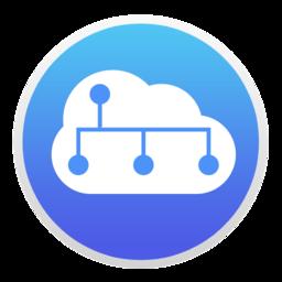 goPanel 2.9.1 Crack MAC With Activation Key + Keygen [Latest]