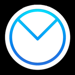 Airmail 3.6.71 Crack MAC Full Serial Keygen [Latest]
