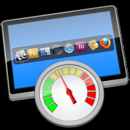 App Tamer 2.4.5 Crack MAC Full License Key [Latest]